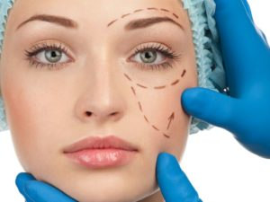 Chirurgie faciale